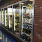 Hollywood Liquors - Champaign, IL