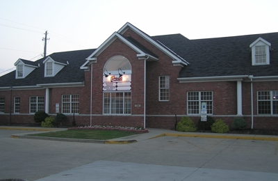 Lorain County Alcohol & Drug Abuse Services Inc - Elyria, OH