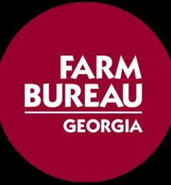 Georgia Farm Burea - Conyers, GA