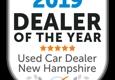 Merchants Automotive Group - Hooksett, NH