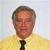 Dr. Robert L Rinkenberger, MD - CLOSED