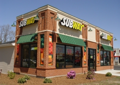 Subway - Fort Wayne, IN