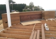Construction Concern Inc - Newhall, CA