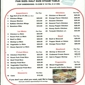 China Buffet - Hialeah, FL