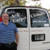 A-1 Carpet Cleaners