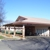 Bethany St. Joseph Care Center