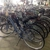 Crystal Valley Bike Shop