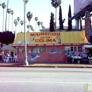 Marisco Colima - Los Angeles, CA