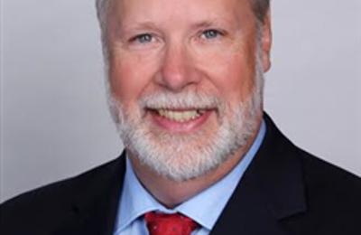 Farmers Insurance - Joe Hughes - Kirkland, WA