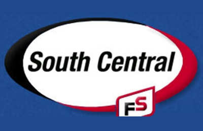 South Central FS - Effingham, IL