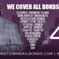Midtown Bail Bonds - Houston, TX