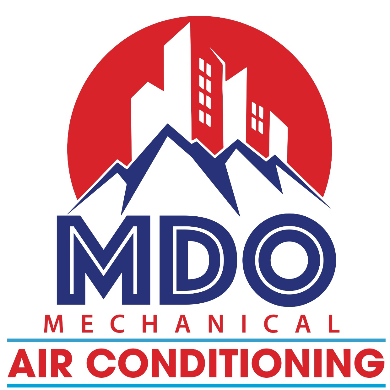 Florida state certified class a air conditioning contractor and epa - Mdo Mechanical Air Conditioning Refrigeration Services Miami Fl 33155 Yp Com