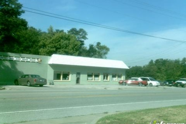 Clifton Country Inn Restaurant & Bakery