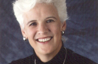 Lee Ann Penick - Ameriprise Financial Services, Inc. - Austin, TX
