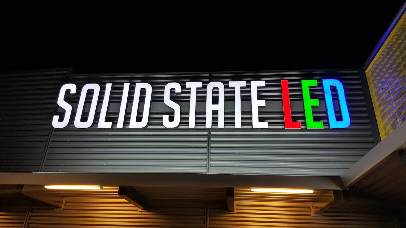 solid state led 11235 southwest fwy houston tx 77031 yp com