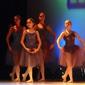 Southside Dance Studio - Fletcher, NC