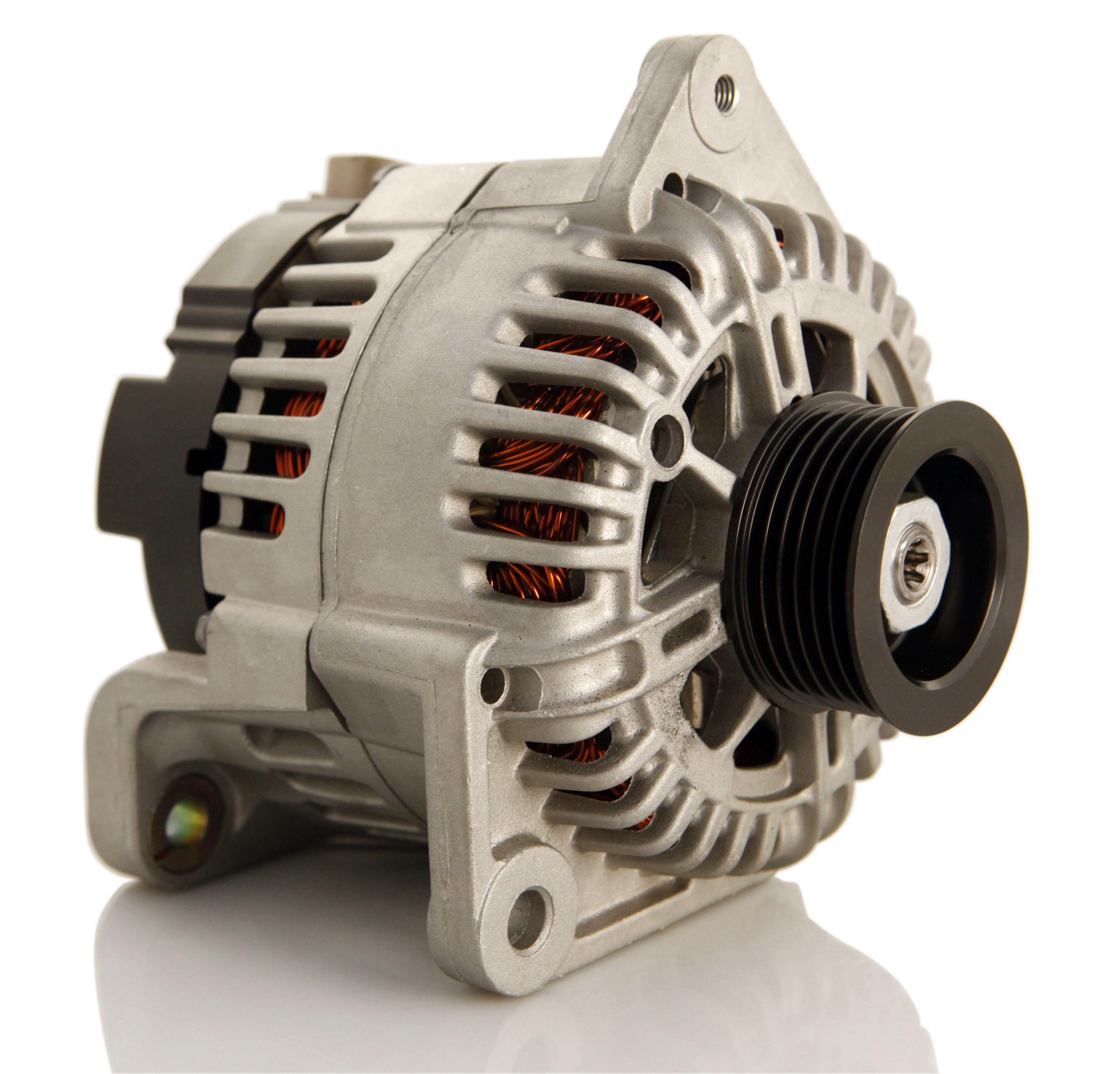 M J Auto Parts Llc >> M J Auto Electric 5222 N 124th St Milwaukee Wi 53225 Yp Com