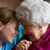 Timeless Transitions Home Care