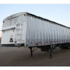 Erickson Trucks-N-Parts