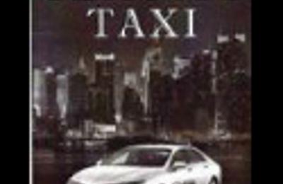 Classic Transportation LLC - Newark, NJ