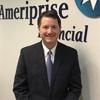 John P Williamson - Ameriprise Financial Services, Inc.