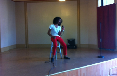 CEG Performing Arts Academy - Philadelphia, PA