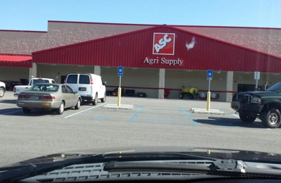 Agri Supply - Valdosta, GA