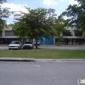 AccuBANKER - Miami, FL
