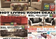 Price Busters Discount Furniture - Baltimore, MD