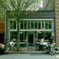Stumptown Coffee Roasters - Portland, OR