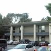 Kaiser Permanente Upland Medical Offices