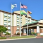 Holiday Inn Express & Suites Oakland-Airport - Oakland, CA
