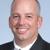 Jim Thorlakson - COUNTRY Financial Representative