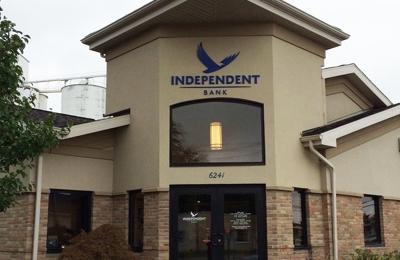 Independent Bank - Cass City, MI