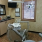 Fox Dental Associates - Asheville, NC