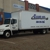 Cleland Brothers Moving