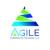 Agile Corporate Training LLC