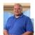 American Family Insurance - Chad Swanson Agency LLC