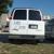 Lake Limo Shuttle, LLC - CLOSED