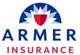 Farmers Insurance - Bakersfield, CA