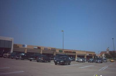O I Shii Sushi & Japanese - Fort Worth, TX