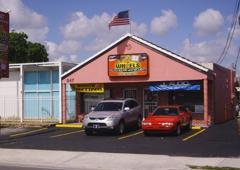 4 WHEELS AUTO SOUND & SECURITY - Oakland Park, FL