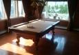 Pyramid Billiard Table Specialists Inc. - Meadville, PA