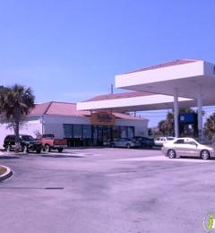 Mobil - Tequesta, FL