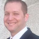Devan Kennington: Allstate Insurance