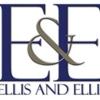 Ellis & Ellis