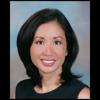 Christine Tessereau - State Farm Insurance Agent