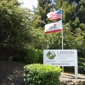 Larson Packaging Company LLC. - Milpitas, CA