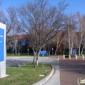 Fremont Redevelopment Agency - Fremont, CA