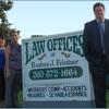 Felstiner Reuben J A Law Corporation